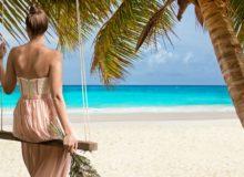 Na dovolenou mimo EU jedině  s cestovním pojištěním